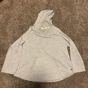 Calvin Klein Performance Dry Women's XL hoodie